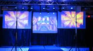 Projector & Screen Rentals in Canton, MI