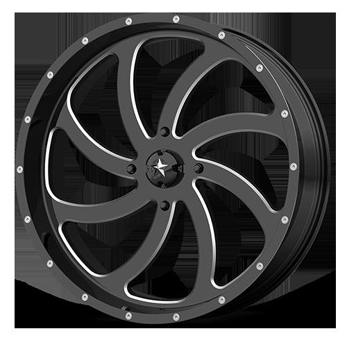 Motohavok Efx Tires Performance Utv Atv And Golf Cart >> Utv Custom Wheels Autosport Plus Canton Akron Alliance Ohio