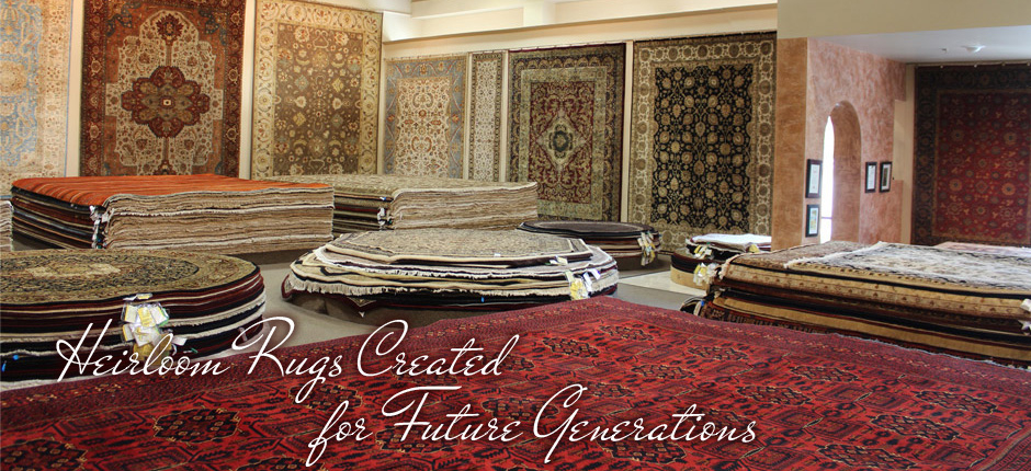Woodlands Oriental Rug Gallery Home Decor Interior Design Home Furnishings