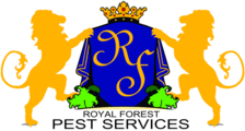 Royal Forest Pest Services Toronto
