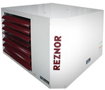 Reznor Unit Heaters