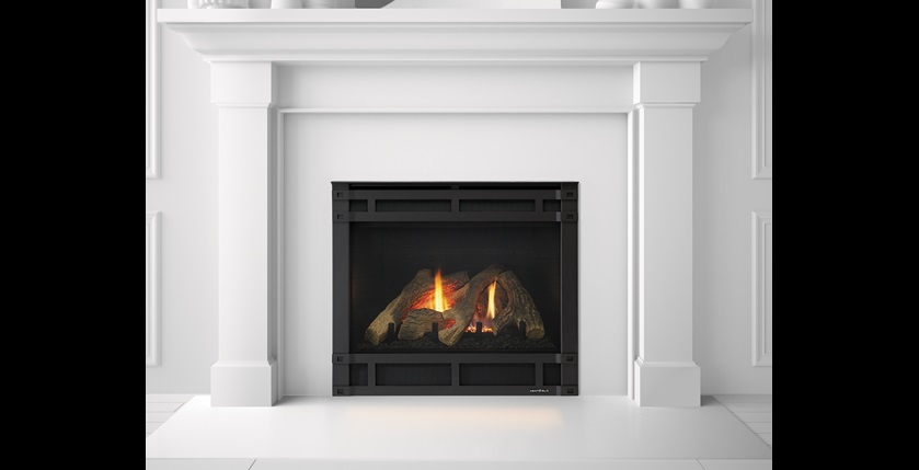 801-489-5052 - Maple Mountain Fireplaces - Fireplace Sales, Fireplace Installation