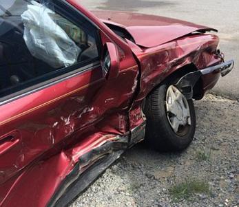 Car Accident Lawyer in Tuscaloosa, Alabama