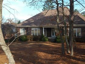 5 Shenecossett Lane, Pinehurst, NC, home for sale in Pinehurst, NC, Pinehurst NC Real Estate, Pinehurst Real Estate, Pinehurst condos, Pinehurst homes, Southern Pines Real Estate, Fort Bragg Real Estate, Find a Pinehurst Realtor