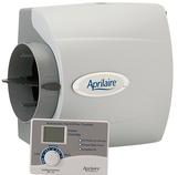 Aprilaire Humidifiers