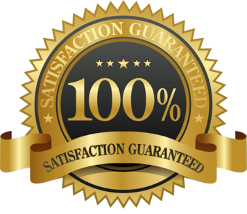 100% Satisfaction Guarantee - ICON SAFETY CONSULTING INC.