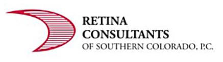Retina Consultants of Southern Colorado, PC