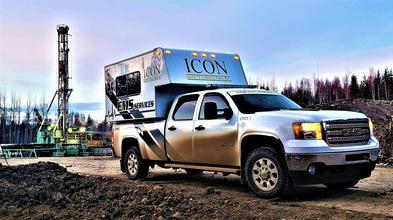 MTC Mobile Treatment Centers - ICON SAFETY CONSULTING INC.