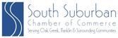 South Surburban Chamber of Commerce