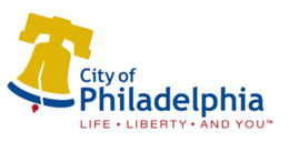 City Hall Philadelphia Grand Opening