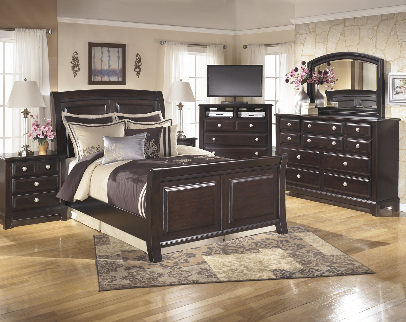 greg majors auctions in houston tx bedroom furniture - Houston Bedroom Furniture