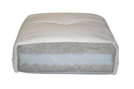needles futons mattresses size wayfair ca ll twin furniture love foam mattress blazing cotton futon you