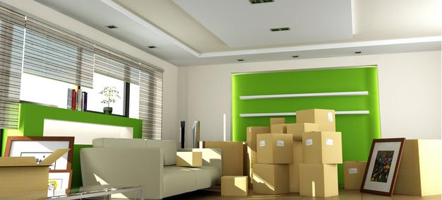 Removals Western Cape