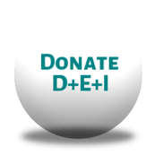 Link to Donate D+E+I Form
