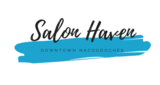 Salon Haven