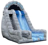 www.infusioninflatables.com-dry-slide-rentals-memphis-infusion-inflatables-memphis.jpg