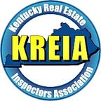 Kentucky Home Inspectors