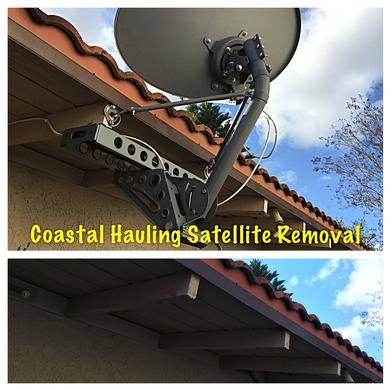newport-beach-satellite-removal