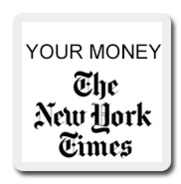 New York Times | Your Money
