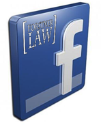 Forstner Law Facebook