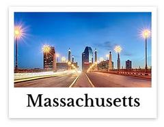 Massachusetts online chiropractic CE seminars continuing education courses for chiropractors credit hours state board approved CEU chiro courses live DC events