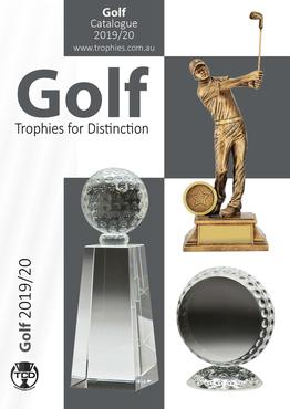 golf, golf trophy, golf trophies,