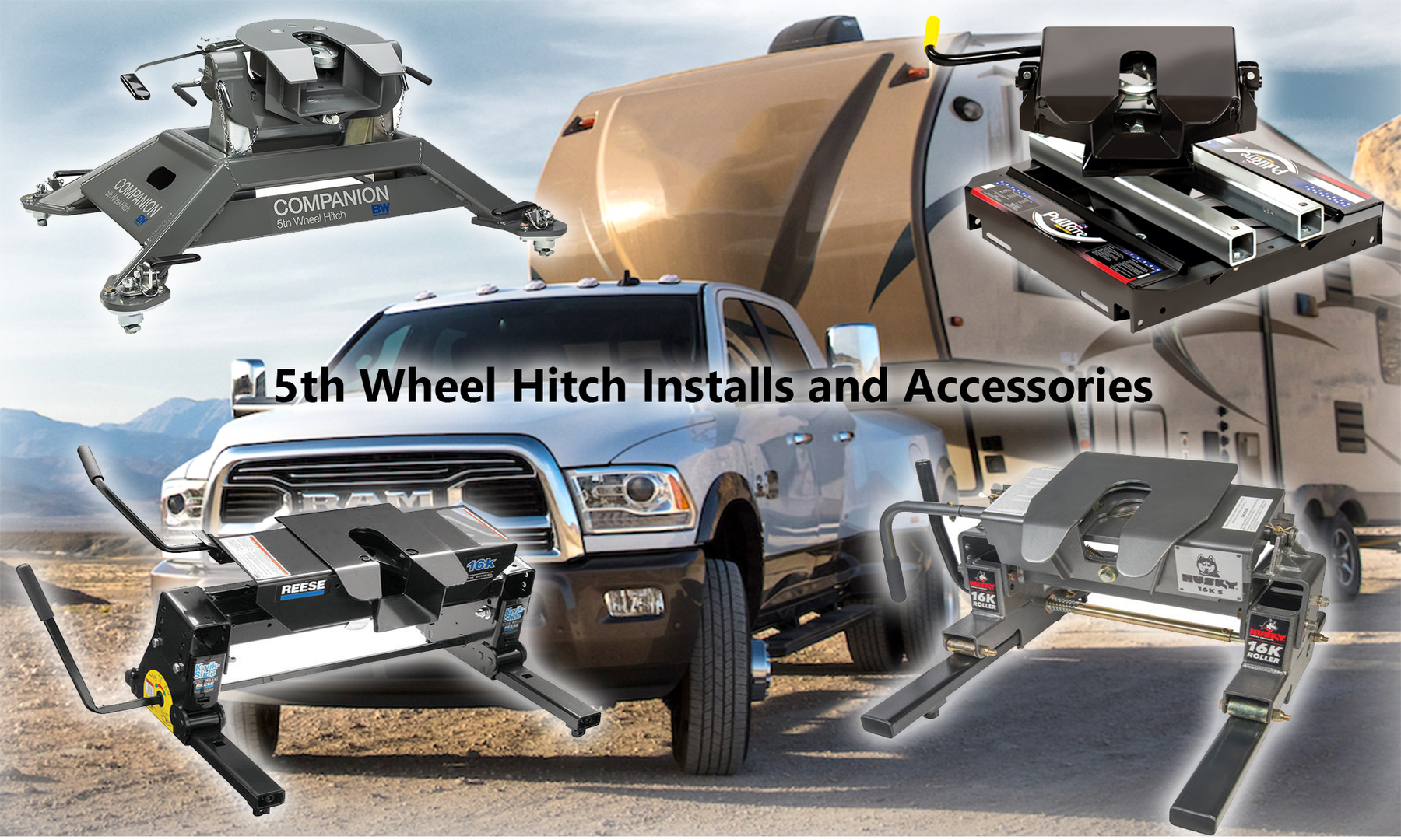 Tow Hitch Installation Near Me >> Canadian Leisure Rv Hitch Installs Towing Trailer Hitch