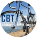 chicago BEST bike repair