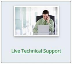 Sage100cloud Live Technical Support