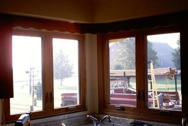 American Quality Windows Inc Windows Siding And Doors