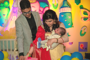 BABY-SHOWER-PHOTOGRAPHY-SERVICE0BY-DREAMWORKPHOTOGRAPHY-IN-DELHI-NCR