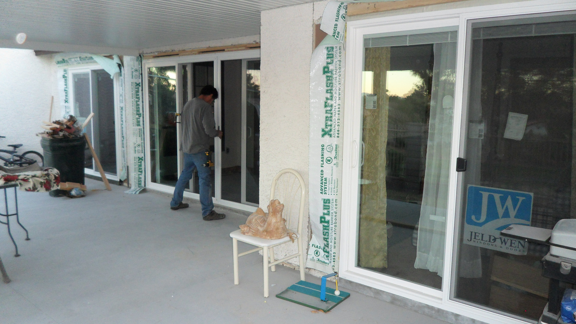 Reno Nv Windows Window Repair & Home Improvement Acme Glass in