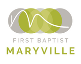 First Baptist Church Maryville
