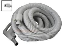 Classic Vacs Cleaning Center Direct Connect Central Vac Hose