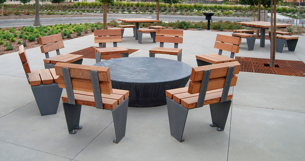 Super Outdoor Furniture Site Furnishings Firefly Recreation Download Free Architecture Designs Pushbritishbridgeorg