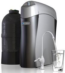 Kinetico Drinking Water System