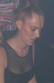 Eve Michelson Evolutive Electro