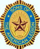 Sons Of American Legion Post 40 Chino Valley, Arizona 86323