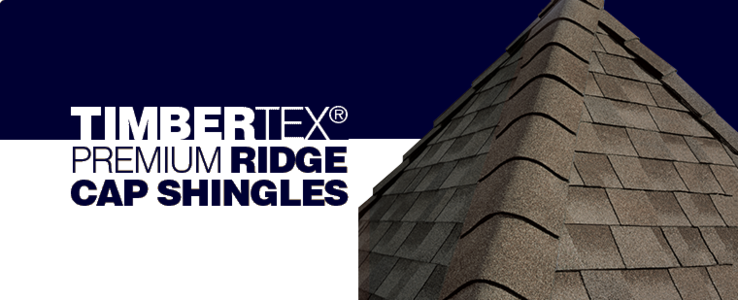 GAF Timbertex Installation Vedio