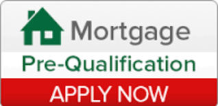 Mortgage Pre-qualification Apply Now