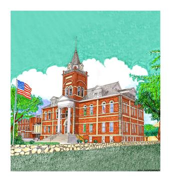 https://fineartamerica.com/featured/luna-county-court-house-deming-n-m-jack-pumphrey.html