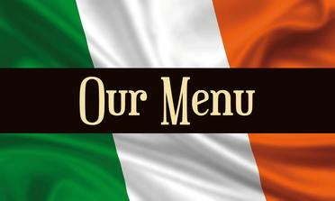 Dwyers Irish Pub Menu North Tonawanda