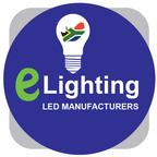 eLighting LED Tubes