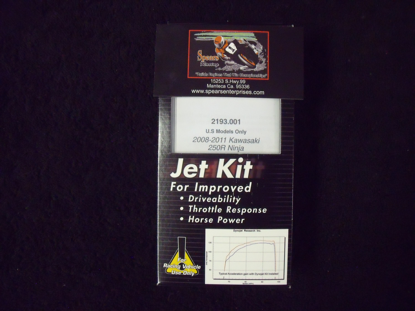 Kawasaki Ninja Ex250 Race Parts 250 Wiring Harness 2008 2012 250r This Is A Drop In High Compression Piston Kit Machined From 2618 T6 Tensile Forged Aluminum Dome Which Features Smooth Flowing