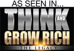 Think and Grow Rich: The Legacy (Movie)
