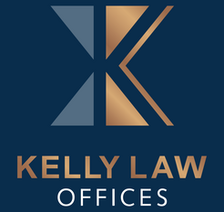 Kelly Law Offices