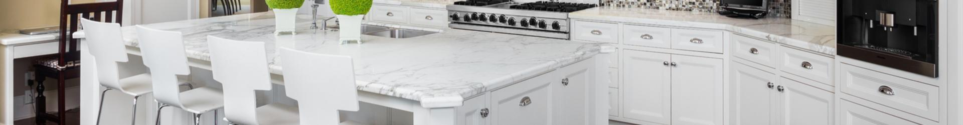 About Us   NATIONWIDE KITCHEN INSTALLERS   Reading PA