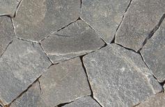 Berkshire Natural Stone Veneer Mosaic Shape