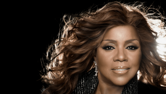 Gloria Gaynor's 68th Birthday