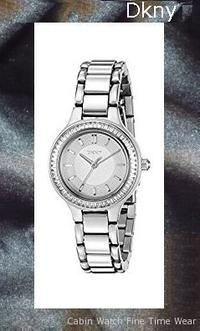 DKNY Watches NY2391